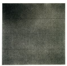 Agnes Martin: Works on Paper :: The Harwood Museum of Art :: An exhibition at the Harwood Museum of Art in Taos, New Mexico