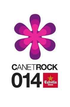 CANET ROCK: edición 2014. ROCKDELUX (2014)