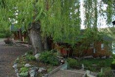 Queen's Court #15 Wallowa Lake Vacation Rentals