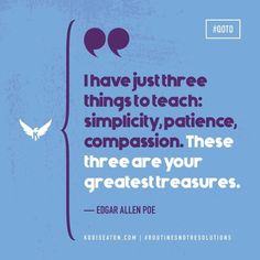 What's your treasure? Edgar Allen Poe, Exercise Motivation, Resolutions, Motivation Inspiration, Compassion, Patience, Routine, Athlete, Health Fitness