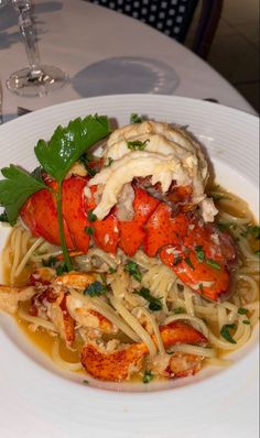 Food Diary, Japchae, Spaghetti, Healthy Eating, Dinner, Dream Life, Ethnic Recipes, Runway, Drinks