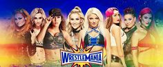 Becky Lynch Carmella Mickie James Natalya SD Women's Champion Alexa Bliss Nikki Bella Tamina & Eva Marie who will walk out as the New WWE SD Women's Champion or will Alexa Bliss Retain the title against all Divas