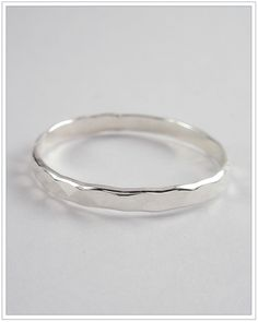 Twinkle Toe Rings   Fitted Toe Rings   High Quality Silver and Gold