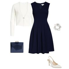 How to dress when you are short or petite? Dressing guidelines on how to appear longer and leaner