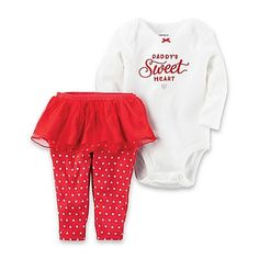 Clothing, Shoes & Accessories Reliable New Gymboree Red Leggings 12-18 M Alpine Sweetie Strong Packing
