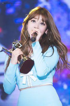 Twice - Jihyo Kpop Girl Groups, Korean Girl Groups, Kpop Girls, K Pop, Nayeon, Leader Twice, Rapper, Park Ji Soo, Warner Music