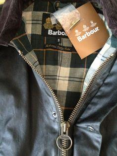 24 Best Barbour images  e3e2a90654b7