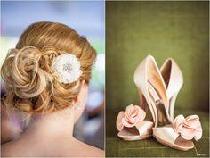 pink bride shoes, pink bride knoxville, wedding planning, knoxville wedding photographers, jophoto, bridal, pink bouquets, pink bridal planning ideas