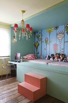 picapino sfgirlbybay domaine home design & decor bolig magazine handmade charlotte planete deco indulg...
