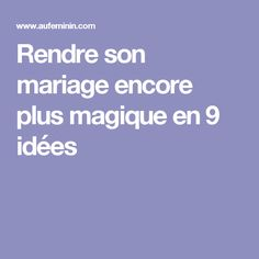 Rendre son mariage encore plus magique en 9 idées Wedding Tips, Wedding Photos, Wedding Day, Wedding Ceremony, Win For Life, Bollywood Wedding, Food Videos, Perfect Wedding, Reception