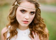 Peinados románticos | Preparar tu boda es facilisimo.com
