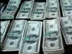 How to make fast money in forex