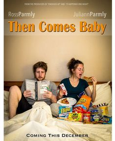 Funniest Baby Announcements - mom.me