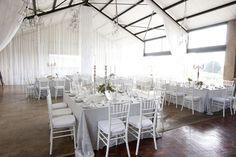 Netherwood, KZN Midlands South African Weddings, Wedding Venues, Chair, Bliss, Room, Furniture, Home Decor, Wedding Reception Venues, Bedroom
