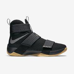 the best attitude 02e52 561e1 Shop Nike for shoes, clothing   gear at www.nike.com Nike Lebron