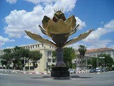 Setif Algerie
