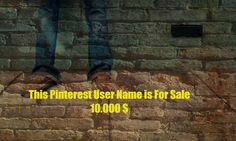 pinterest.com/associatedpress is for sale  10.000 $    for contact gudzum Ω gmail . com