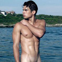 Follow: http://nickk1712.tumblr.com.   |  Julian Ramos  |