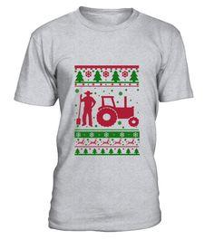 Farmer Ugly Christmas1  farmer shirt, farmer mug, farmer gifts, farmer quotes funny #farmer #hoodie #ideas #image #photo #shirt #tshirt #sweatshirt #tee #gift #perfectgift #birthday #Christmas