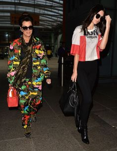 kendall-jenner-kris-jenner-airport-style-heathrow-airport-in-london-july-2015-kris-jenner-valentino-1