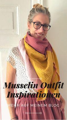 Finger Crochet, Wire Crochet, Thread Crochet, Crochet Baby, Knit Crochet, How Do You Knit, Bavarian Crochet, Plastic Bag Crochet, Purple Braids