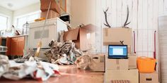 Hire the best packers and movers and shift your all goods with the professional packers and movers.