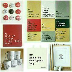 Gifts ideas galore! #gift #gifts #giftideas #giftidea #presents #giftshop #design #designshop #conceptstore #designstore #etsy #etsyshop #lisboa #lisbon #lisbonne #lissabon #portugal #london #uk