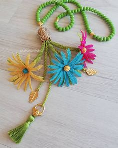 Rakhi Design, Needle Lace, Tassel Necklace, Art Decor, Tassels, Jewelry, Instagram, Fashion, Pattern