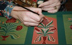 B.ARTos Atelier de creație Playing Cards, Playing Card Games, Game Cards, Playing Card