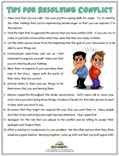 Mylemarks is a company dedicated to providing parents and professionals with helpful resources to teach social-emotional skills to children. These tools include counseling worksheets, handouts, workbooks, and much more! Social Skills Activities, Therapy Activities, Anger Management Activities, Management Quotes, Therapy Games, Social Games, Behaviour Management, Therapy Ideas, Coping Skills