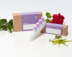 Essio Aromatherapy Wisdom Blend @essioshower #aromatherapy #massage #productoftheweek