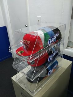 Hat Racks For Baseball Caps Impressive 27 Unique And Cool Hat Rack Ideas Check It Out  Pinterest  Small 2018