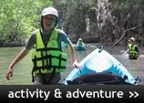 Family Activity and Adventure Holidays: http://www.familiesworldwide.co.uk/holidaySearch.html?select_keyword=activity