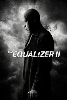 The Equalizer 2 2018 full Movie HD Free Download DVDrip