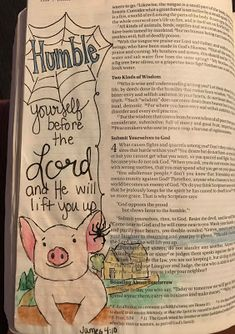 Here are some newer bible journal pieces. I'm trying some new paints, new brushes, and venturing into bigger piece and brighter colors.