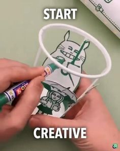 Crazy Funny Videos, Stupid Funny Memes, Wtf Funny, Diy Crafts Hacks, Diy And Crafts, Cool Sketches, Useful Life Hacks, Cute Drawings, Trending Memes