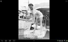 Audrey Hepburn& Most Glamorous Moments - Audrey Hepburn Photos Audrey Hepburn Born, Audrey Hepburn Photos, Jean Seberg, Black White, Nautical Fashion, Celebs, Celebrities, Photoshoot Inspiration, Happy Girls