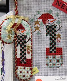 Danji designs