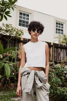 Damaris Goddrie for Urban Outfitters