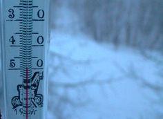 Freddo alla pancia, intestino pigro e gonfiore di stomaco? Colpa del freddo e delle basse temperature invernali! Vediamo cosa fare per rimediare.