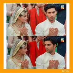 Sajal Ali, My Princess, Couple Photos, Couples, Couple Shots, Couple Photography, Couple, Couple Pictures