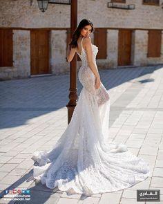 Formal Dresses, Wedding Dresses, Kurti, Lace, Ideas Para, Facebook, Instagram, Videos, Photos