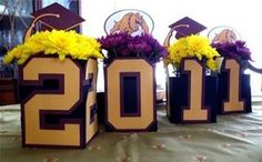 Graduation ideas cont will get them combined soon on pinterest