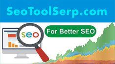 Plagiarism Checker, Free Seo Tools, Tech Companies, Company Logo, Logos, Logo