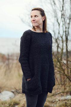 c9de97f428 Ravelry  Black Moonstone pattern by Veera Välimäki Black Moonstone