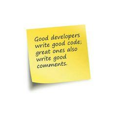 #nerdjoke #geekhumor #nerdhumor #nerdjokesfornerds #geekjoke #programming #programminghumor #codingjoke #codinghumor #coding #computer #computerjoke #computerhumor #computerscience #computersciencehumor #computersciencejoke #python #cplusplus #java #nerd #geek #truestory #funny #programmer #coder #Apple #Linux #Windows #github #softwareengineer