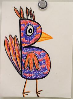 The lesson plan blog of fifth-year elementary art teacher Mrs. Nguyen (Formerly Ms. Gram).