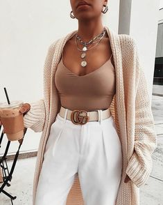 New cute outfits and trendy fashion ideas from popular wear . - New cute outfits and trendy fashion ideas from popular wear New cute outfits and trendy - Winter Fashion Outfits, Trendy Fashion, Fall Outfits, Fashion Trends, Fashion Ideas, Fashion Fashion, Fashion Women, High Fashion Style, Fashion Dresses