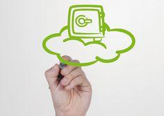 CloudStage IV: La transformación de las TIC por el Cloud Computing