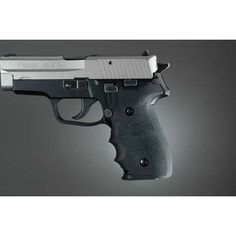 SIG SAUER P228 &229RUBBER W- F